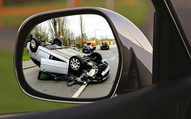 Despăgubire accidente rutiere cu cetățeni străini în România